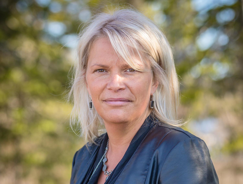 Isabelle Jalbert 1