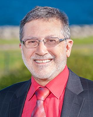 Jean-Yves Abdelnour