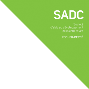 logo SADC fond transparent